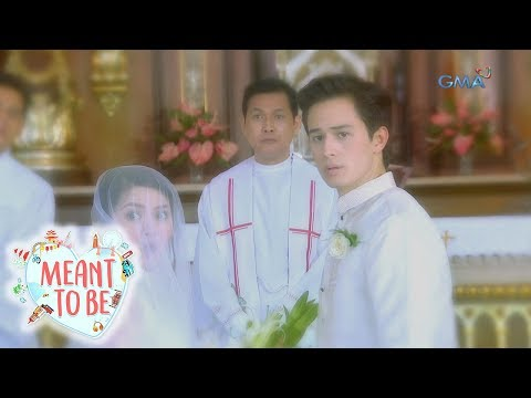 Meant to Be: Full Episode 97