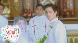 Download Lagu Meant to Be: Full Episode 97 mp3