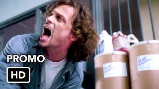 Criminal Minds 12x17 Promo