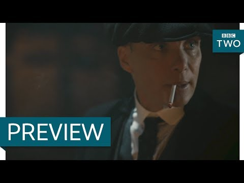 Download Youtube: The first boxing match - Peaky Blinders: Series 4 Episode 2 Preview - BBC Two