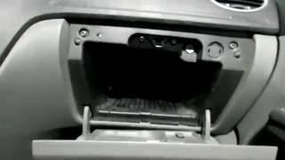 Как снять панель/торпедо на форд фокус 2(я в вконтакте ▻ http://vk.com/id35289024 я в одноклассниках ▻ http://ok.ru/profile/586040206134., 2016-06-08T18:58:19.000Z)