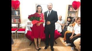 Esra & Erman