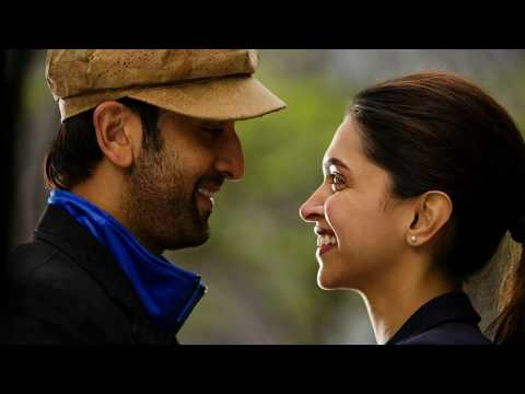tamasha---agar-tum-saath-ho-with-lyrics-translation