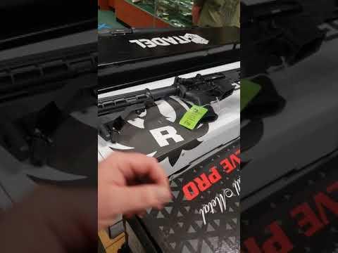 Florida Gun Exchange Walkthrough Youtube Central florida's gun store since 2001! youtube