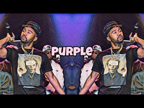 [Free] Trap Beat Instrumental | Zaytoven Type Beat | Young Dolph | Migos - Purple