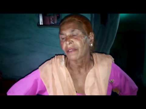 Real mother Of Hollywood Movie Lion fame Saroo Brierley