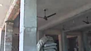 Paddi Sura Singh Part 7