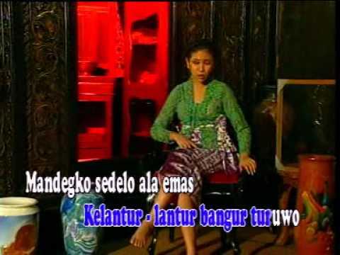Lagu Daerah Banyuwangi   08