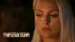 Beziehungs-Battle: Mateo will sich an Michelle rächen | Temptation Island - Folge 07
