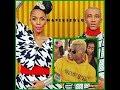 Harmonize ft Mafikizolo --Dont Go ( official Audio )