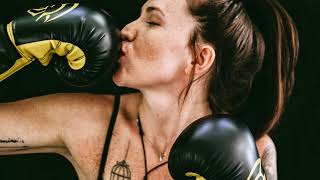 Gym Music 2018  Power Deep House Music  Motivation Songs 2018 16