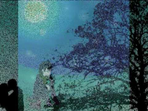 blue moon paradise.wmv