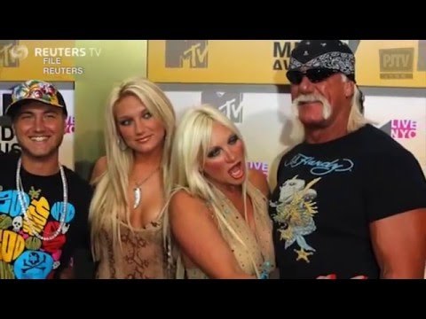 Hulk Hogan Sex Tape Verdict Chills Blogosphere
