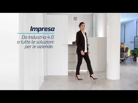 Banca Popolare di Bari, in Fiera del Levante assemblea dei risparmiatori from YouTube · Duration:  2 minutes 28 seconds