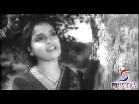 Papiha Re Mere Piya Se Kahiyo Jaye - Parul Ghosh - KISMAT - Ashok Kumar