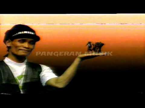 Igor Tamerlan - Bali Vanilli (Original Music Video & Clear Sound)