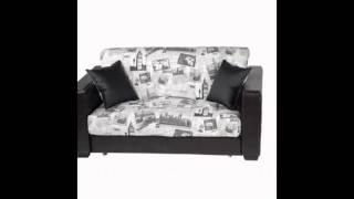 Прямые диваны со столиком(, 2016-04-29T13:41:27.000Z)