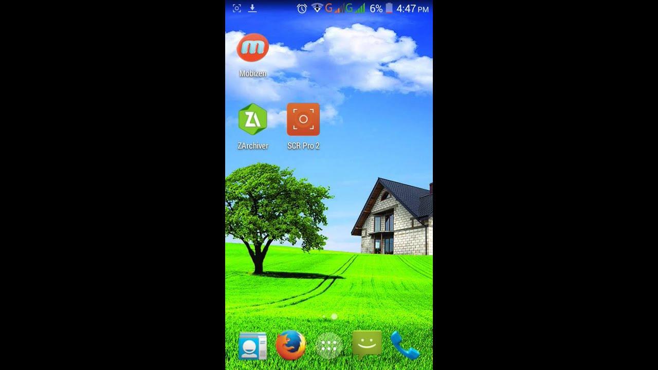 My boy emulator apk full version free download