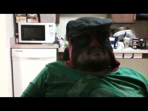 hidden face back online live