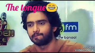 Why do Amaalians adore Amaal Mallik? 😍