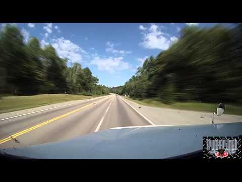 SCENIC ONTARIO CANADA - (MLD141) - My Trucking Life
