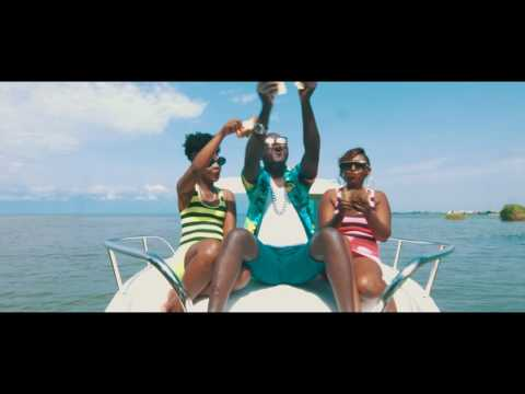 Ntabundi buhinga by Peace and Love (Official video)