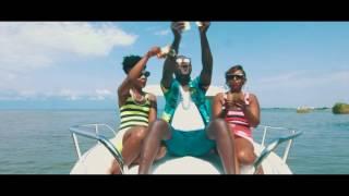 Ntabundi buhinga by Peace and Love (Official video)