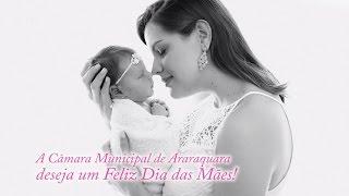Homenagem ao Dia das Mães 2017