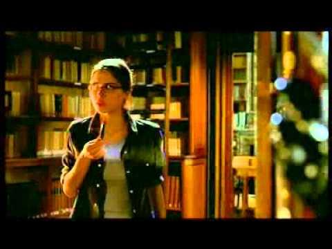 Trailer do filme Alila