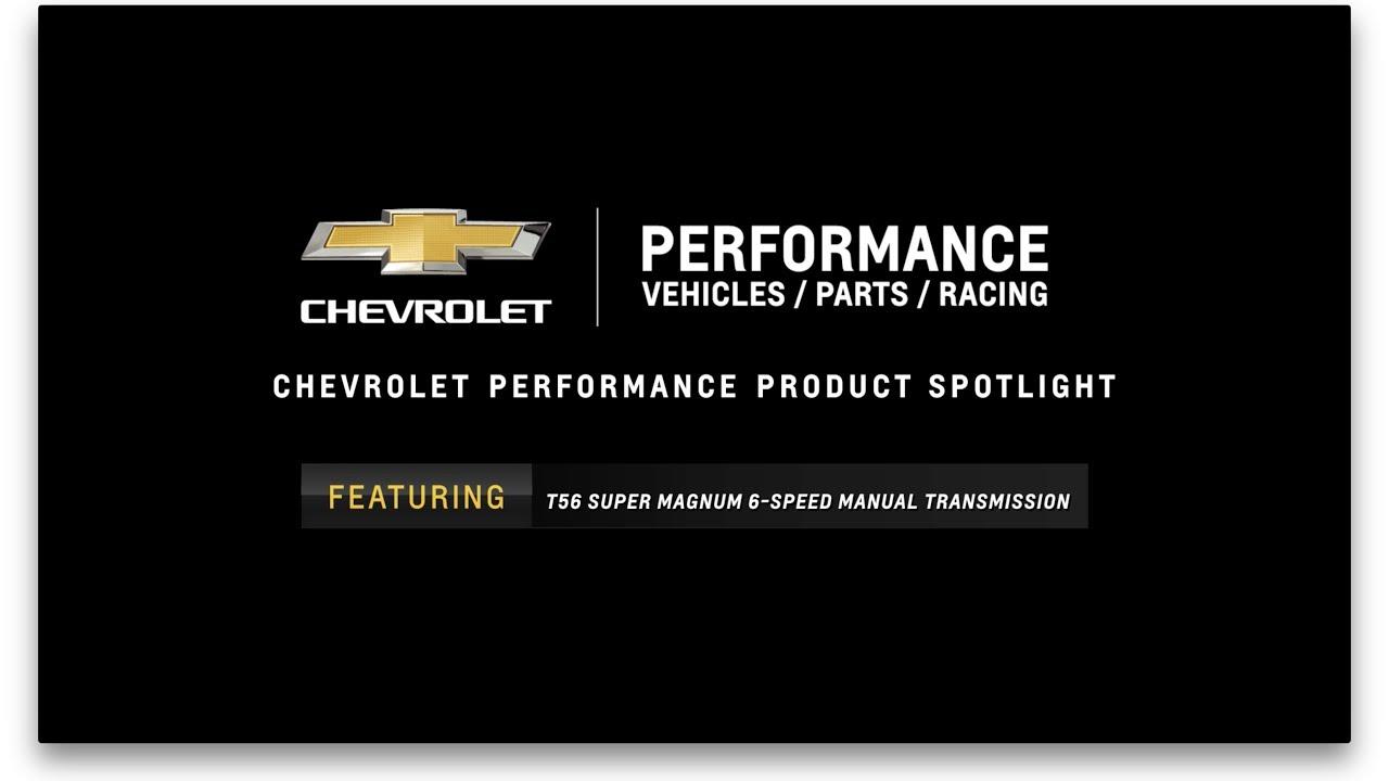 Find Chevrolet Performance Parts In San Diego Courtesy Chevrolet San Diego