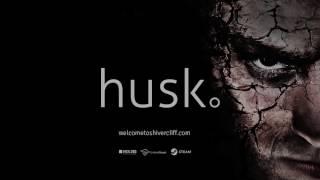 Husk - анонсирующий трейлер
