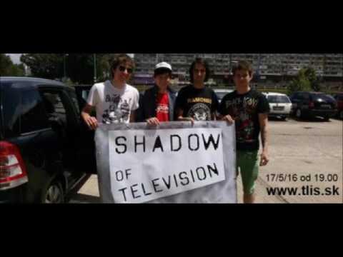 Relácia Bawagan s Vojtom /Shadow Of Television/ 17. 5. 2016