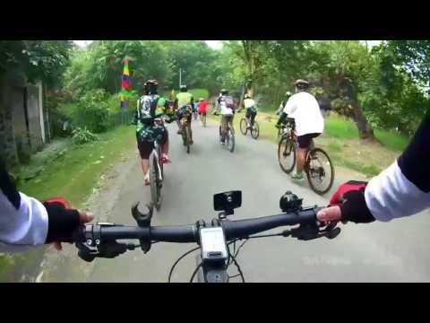 Fun bike PJT2 2017 #Part 2