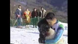 ขอเพียงรัก (white love story) 26 - end