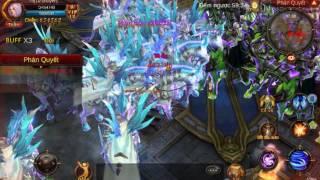 MU mobile 149 mod