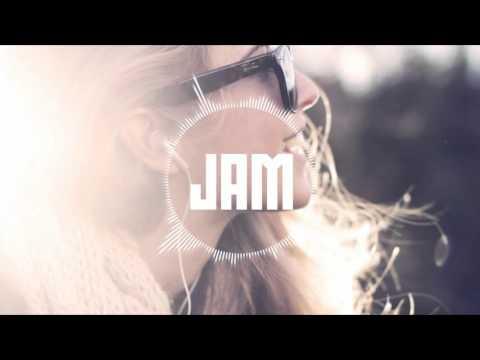Luca M & JUST2 - Sweet Love (Original Mix)