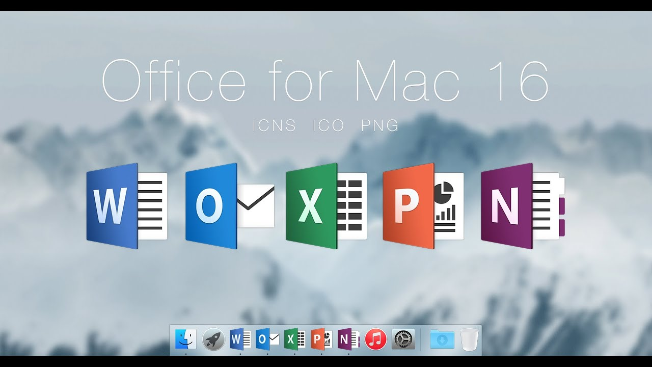 ms office 2016 activator for mac