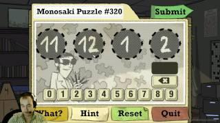 Puzzle Agent 2 Walkthrough - Part 1 - PC HD gameplay - Let