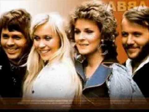 ABBA SOS Karaoke Style Sung By Butch