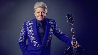 10 MÚSICAS ROMÂNTICAS- PETER CETERA