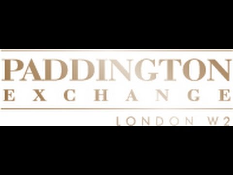 New Apartments | Paddington Exchange, W2 | Taylor Wimpey Central London