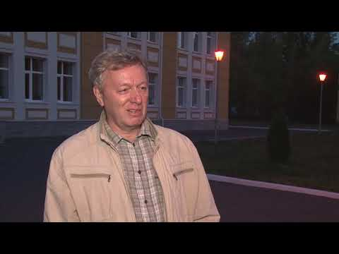 2 Место : Автор Дергунов Кирилл Герой Подурец Алексей Михайлович