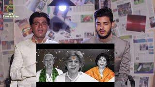 Pakistani Reacts To   Jana Gana Mana   WIFT India National Anthem   Reaction Express