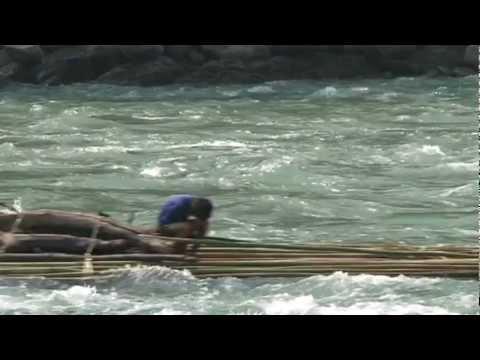 NRRC Flagship 3: Flood Management in the Kosi River Basin