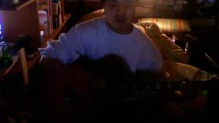Nobody Knows It But Me - Tony Rich Project cover