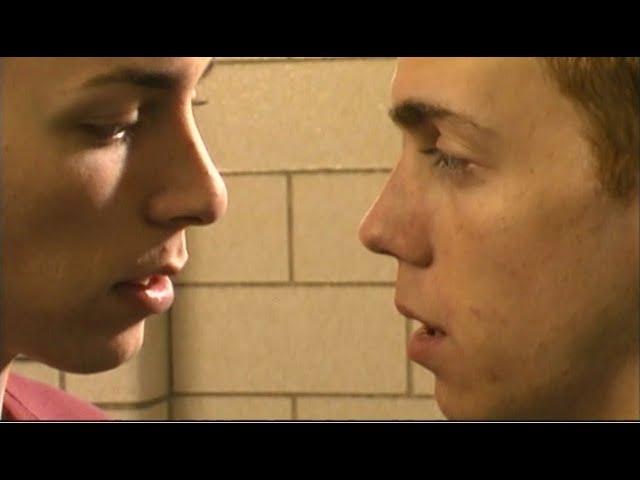 Birthday Time (2000) gay short film
