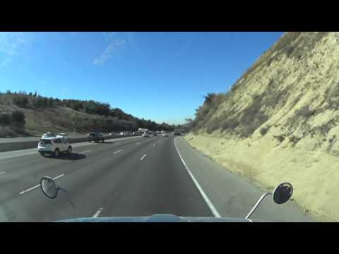 1477 Pomona California