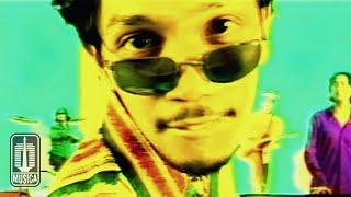 Humania - Ya Udah (Official Music Video)