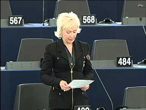 Kristiina Ojuland on EU-Japan trade relations