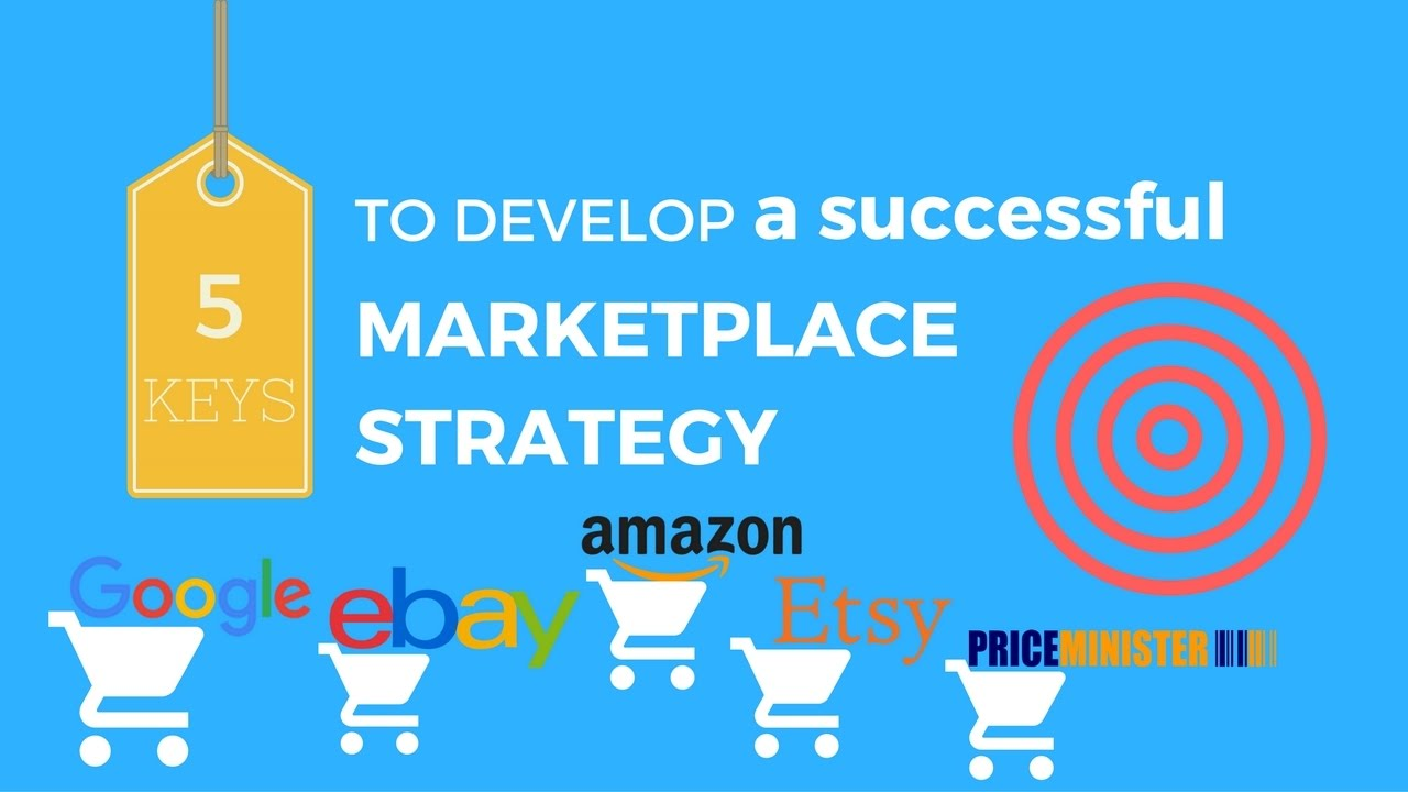 jetblues strategy for success in the marketplace If your target market is too small your odds of success decrease you may have to merge two similar target markets in order to have the numbers working in your favor 2.